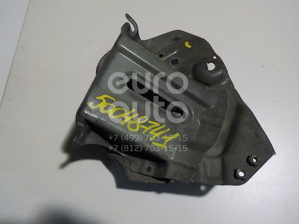 Крепление АКБ (корпус/подставка) для Honda Civic 5D 2006-2012 - Фото №1