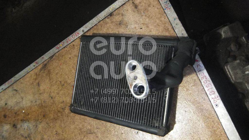 Испаритель кондиционера для Audi A6 [C6,4F] 2005-2011 - Фото №1