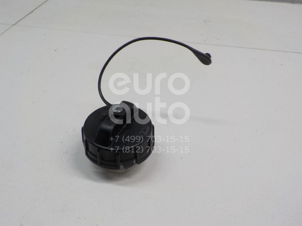 Купить Крышка топливного бака Mitsubishi ASX 2010-; (1711A014)