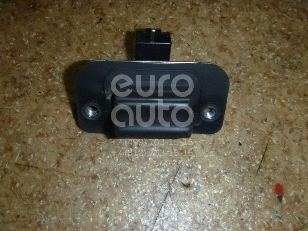 Кнопка открывания багажника для Honda Civic 5D 2006-2012 - Фото №1