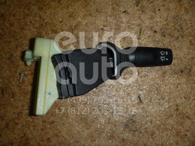 Переключатель стеклоочистителей для Ford Mondeo II 1996-2000;Mondeo I 1993-1996 - Фото №1