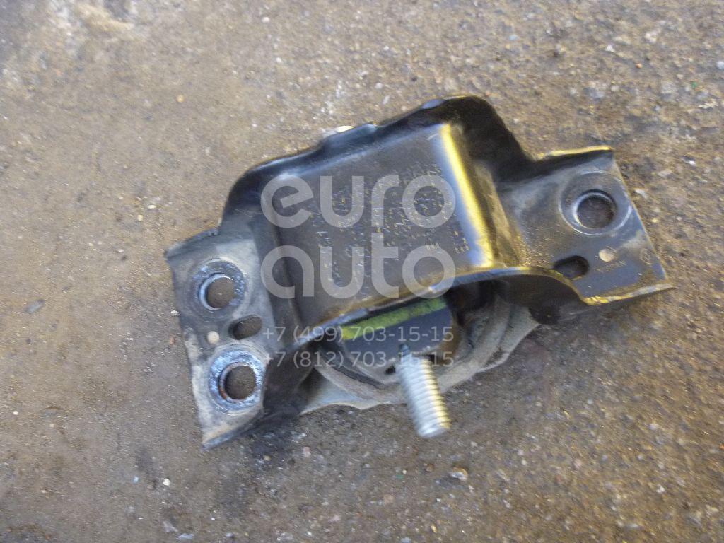 Опора двигателя правая для Renault Modus 2004-2012;Clio III 2005-2012 - Фото №1