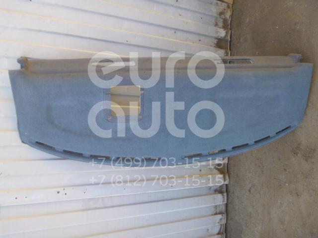 Полка для Ford Mondeo II 1996-2000 - Фото №1