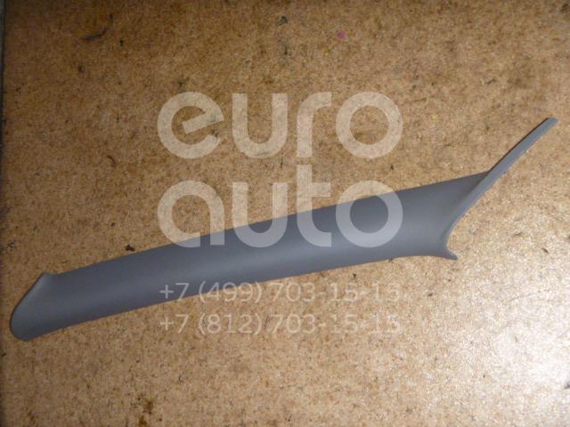 Обшивка стойки для Ford Mondeo II 1996-2000;Mondeo I 1993-1996 - Фото №1