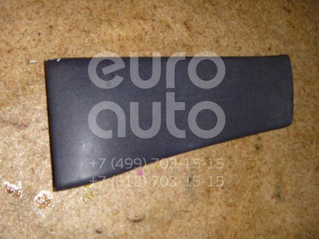 Обшивка стойки для Ford Mondeo II 1996-2000 - Фото №1