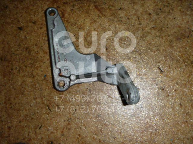 Кронштейн кондиционера для Ford Mondeo II 1996-2000;Mondeo I 1993-1996;Cougar 1998-2001 - Фото №1
