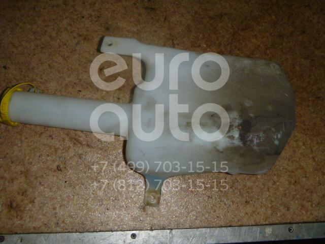 Бачок омывателя лобового стекла для Ford Mondeo II 1996-2000 - Фото №1