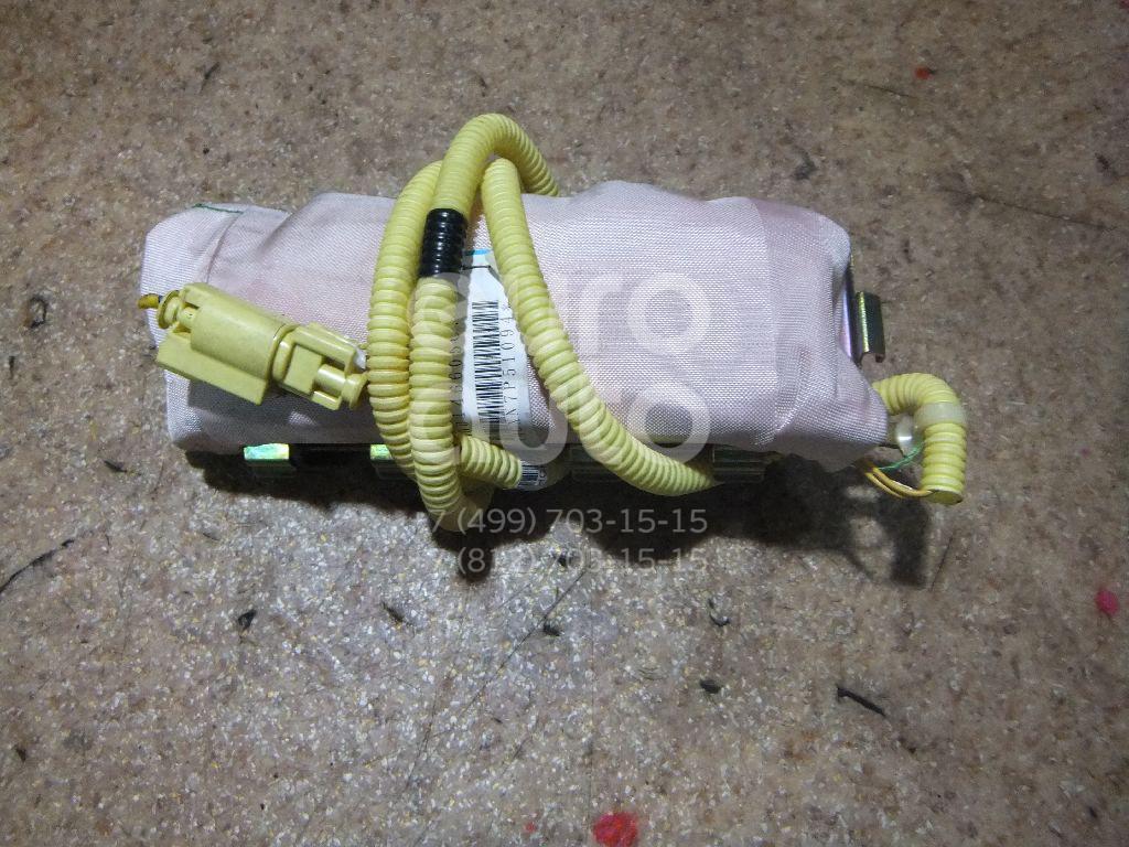 Подушка безопасности боковая (в сиденье) для Honda CR-V 2002-2006 - Фото №1