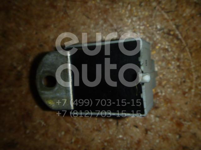 Блок реле для Ford Mondeo II 1996-2000;Escort/Orion 1995-1998;Mondeo I 1993-1996;KA 1996-2008;Focus I 1998-2004;Mondeo III 2000-2007;Transit [FA] 2000-2006;Galaxy 1995-2006;Galaxy 2006>;Mondeo IV 2007-2015;Transit 2006> - Фото №1