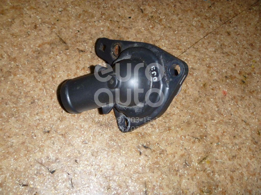 Крышка термостата для Honda CR-V 2002-2006 - Фото №1