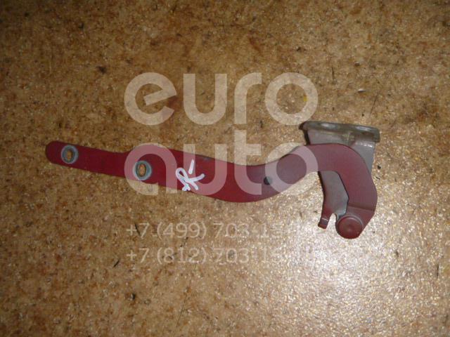Петля капота правая для Ford Mondeo II 1996-2000;Mondeo I 1993-1996 - Фото №1