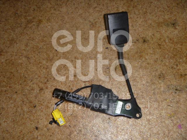 Ответная часть ремня безопасности для Ford Mondeo II 1996-2000 - Фото №1