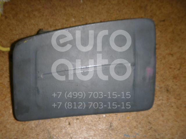 Подушка безопасности пассажирская (в торпедо) для Toyota Camry V20 1996-2001 - Фото №1