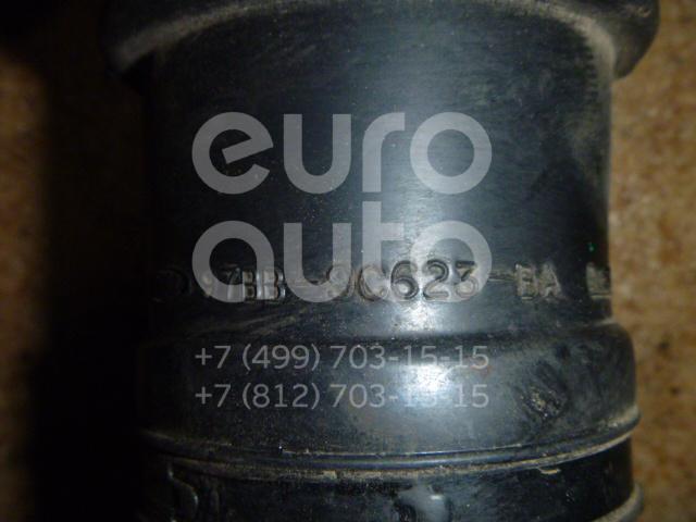 Патрубок воздушного фильтра для Ford Mondeo II 1996-2000;Mondeo I 1993-1996 - Фото №1