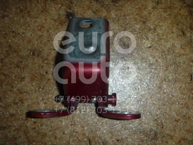 Петля двери задней правой нижняя для Ford Mondeo II 1996-2000;Mondeo I 1993-1996;Mondeo III 2000-2007 - Фото №1