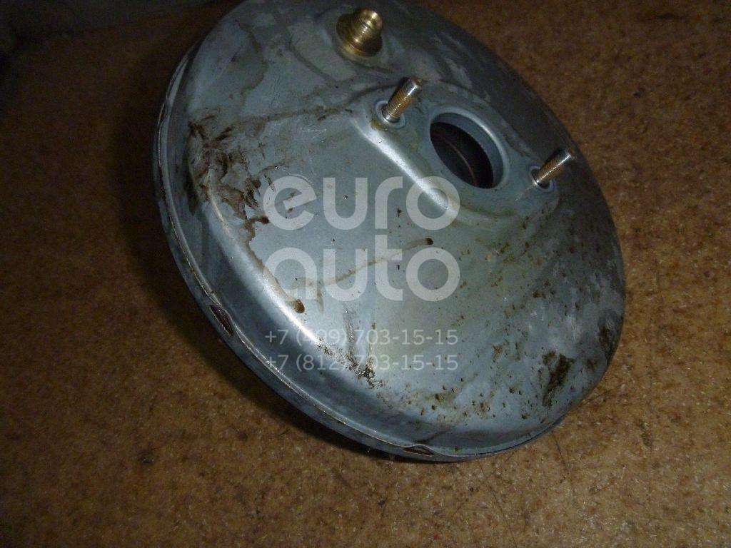 Усилитель тормозов вакуумный для Mercedes Benz W202 1993-2000 - Фото №1