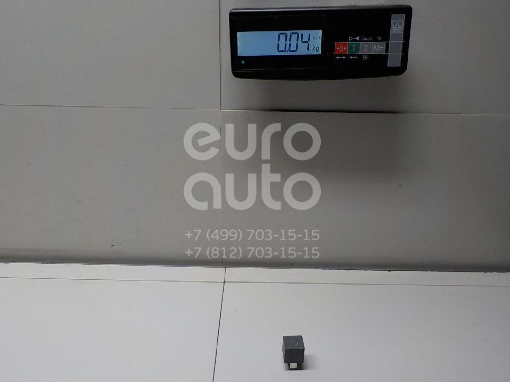 Купить Реле Mitsubishi ASX 2010-; (MR400709)