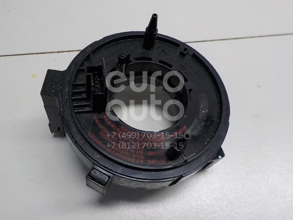 Механизм подрулевой для SRS (ленточный) для VW Sharan 2000-2004 - Фото №1