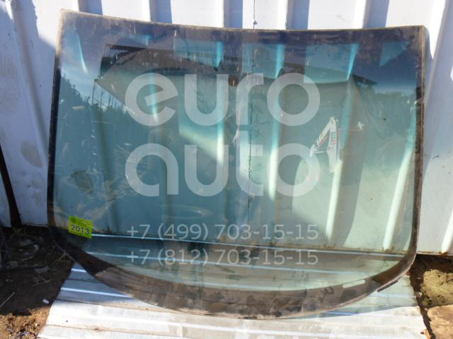 Стекло лобовое (ветровое) для Seat,VW Alhambra 2001-2010;Sharan 2000-2006 - Фото №1