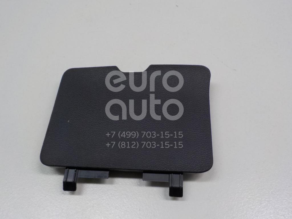 Купить Крышка блока предохранителей Mitsubishi ASX 2010-; (8002B020XB)