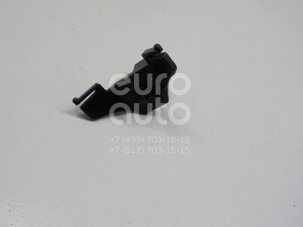 Купить Замок лючка бензобака Mitsubishi ASX 2010-; (MN105404)