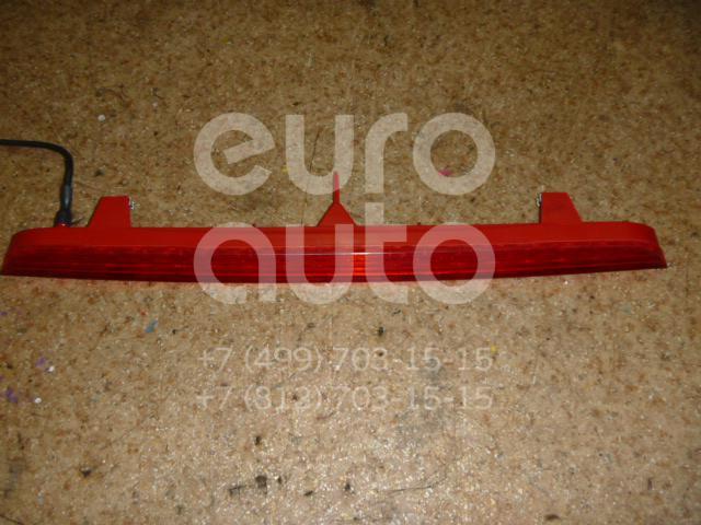 Фонарь задний (стоп сигнал) для Audi Q5 2008> - Фото №1