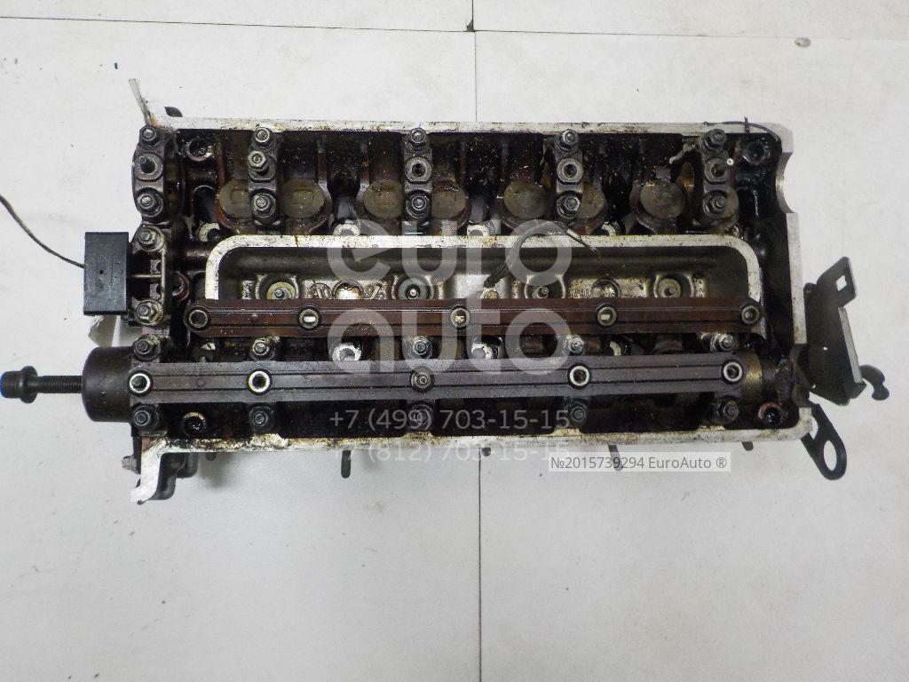 Головка блока для Land Rover Range Rover III (LM) 2002-2012 - Фото №1