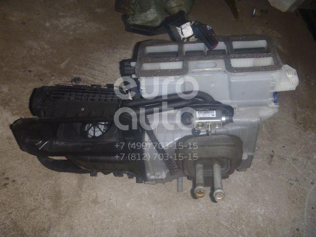 Корпус отопителя для SAAB 9-3 2002-2012 - Фото №1