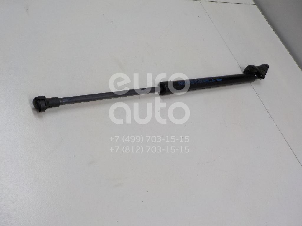 Купить Амортизатор двери багажника Mitsubishi ASX 2010-; (5802A325)