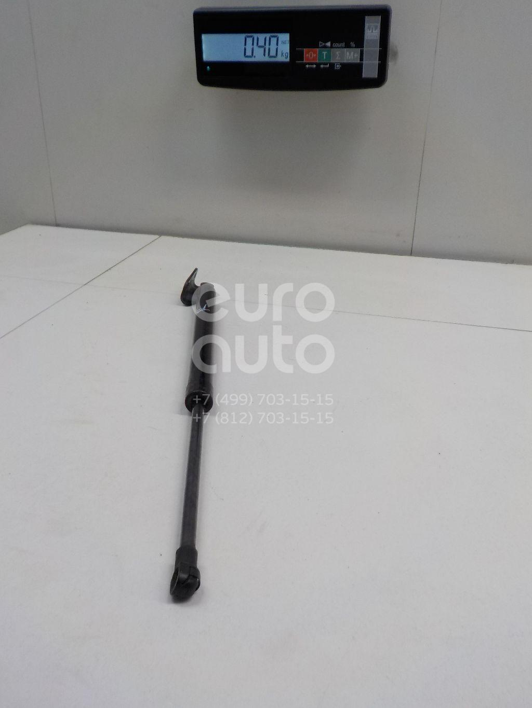 Купить Амортизатор двери багажника Mitsubishi ASX 2010-; (5802A326)