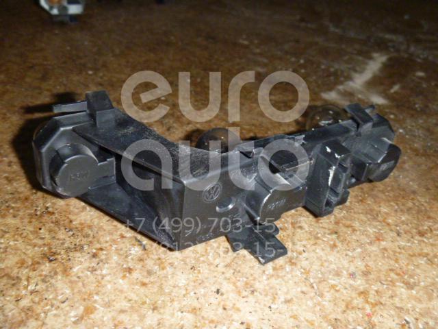 Плата заднего фонаря левого для Seat,VW Alhambra 2000-2010;Sharan 2000-2006 - Фото №1