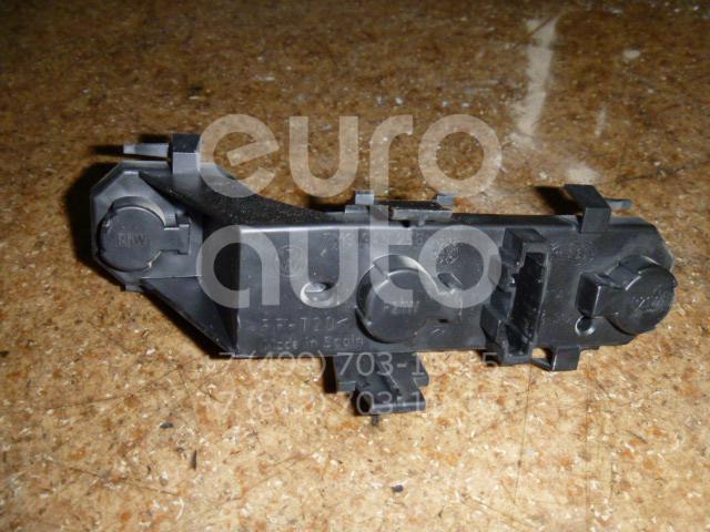 Плата заднего фонаря правого для Seat,VW Alhambra 2001-2010;Alhambra 1996-2001;Sharan 2000-2006 - Фото №1