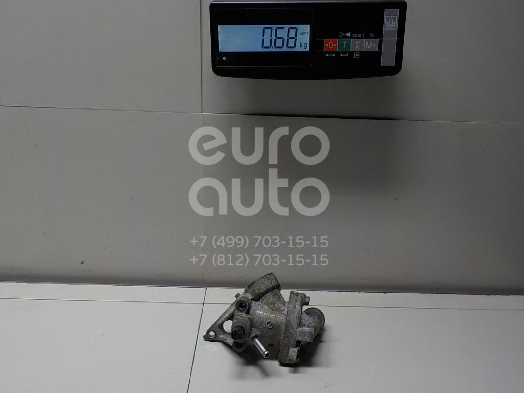 Купить Корпус термостата Mitsubishi Galant (DJ, DM) 2003-2012; (MN149476)