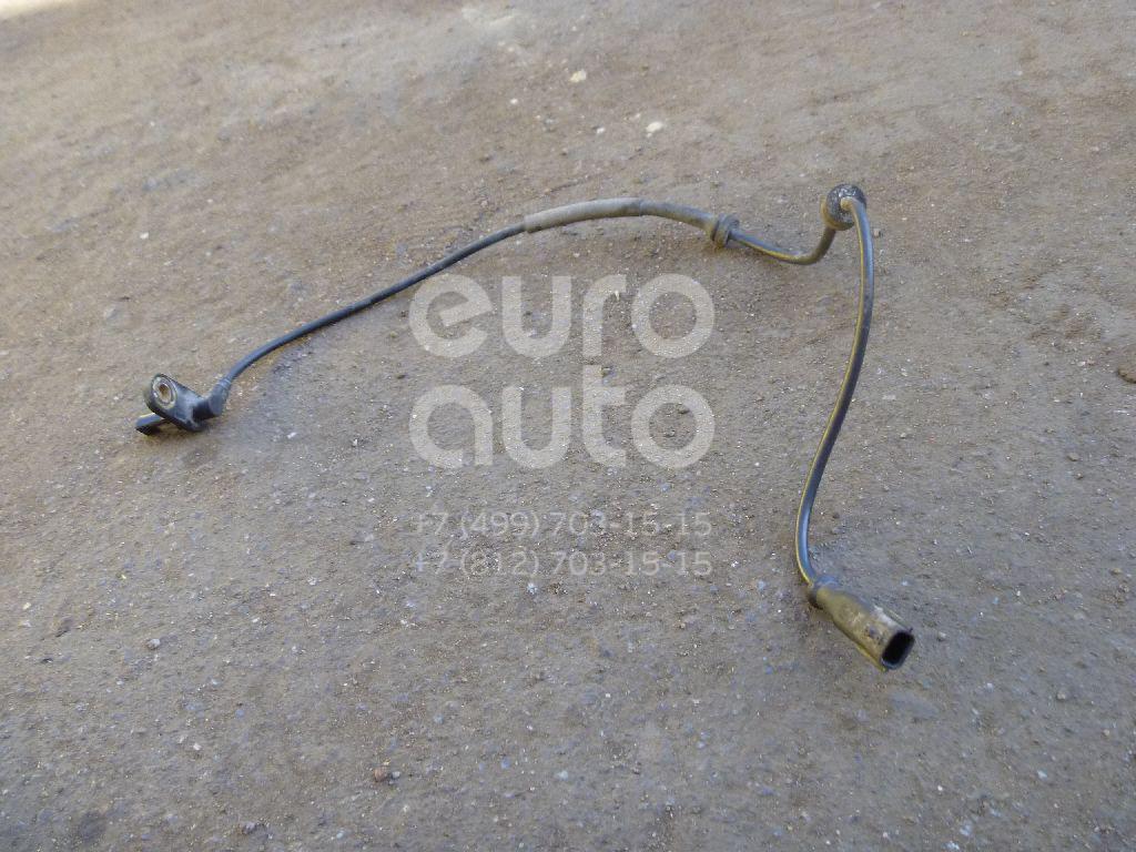 Датчик ABS задний правый для Renault Modus 2004-2012 - Фото №1