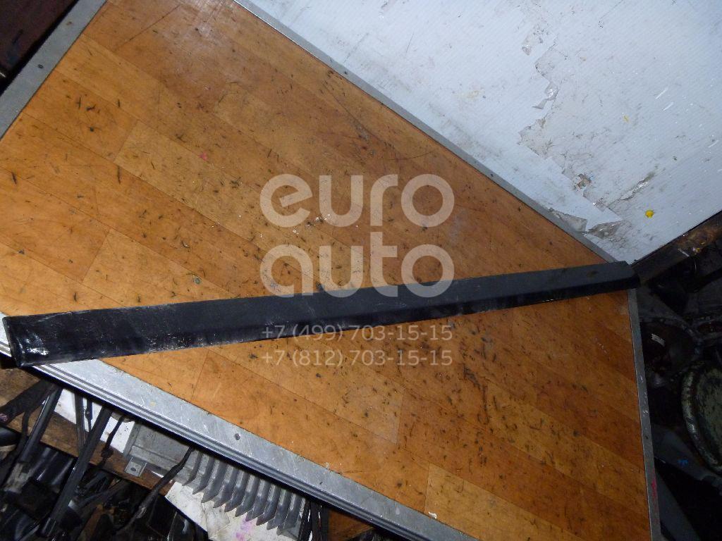 Молдинг передней правой двери для Volvo XC70 Cross Country 2000-2006;S60 2000-2009;V70 2001-2006 - Фото №1