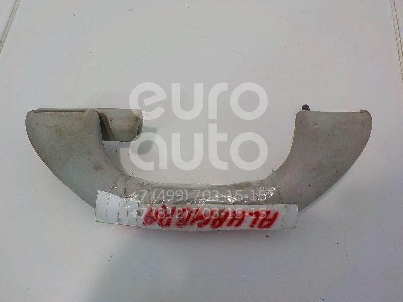 Ручка внутренняя потолочная для Seat,VW Alhambra 2001-2010;Sharan 2000-2006 - Фото №1