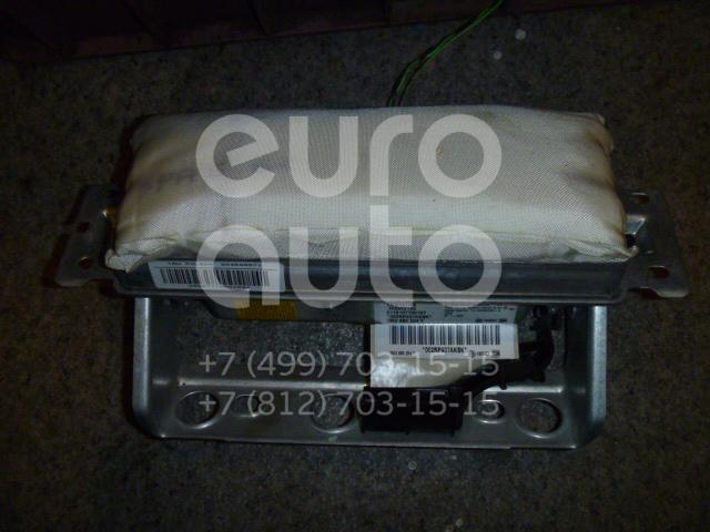 Подушка безопасности пассажирская (в торпедо) для Seat,VW,Ford Alhambra 2001-2010;Sharan 2000-2006;Galaxy 1995-2006;Sharan 2006-2010 - Фото №1
