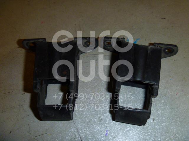 Кронштейн форсунки для Seat Alhambra 2001-2010 - Фото №1
