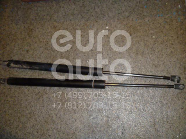 Амортизатор двери багажника для Seat Alhambra 2001-2010;Sharan 1995-1999;Alhambra 1996-2001;Sharan 2000-2006;Galaxy 1995-2006 - Фото №1