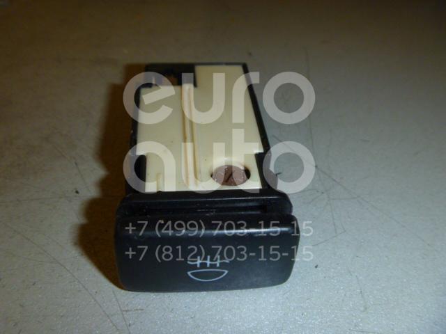 Кнопка противотуманки для Toyota Camry CV3 2001-2006;Land Cruiser (120)-Prado 2002-2009 - Фото №1