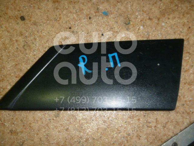 Крышка зеркала внутренняя правая для Ford Kuga 2008-2012 - Фото №1