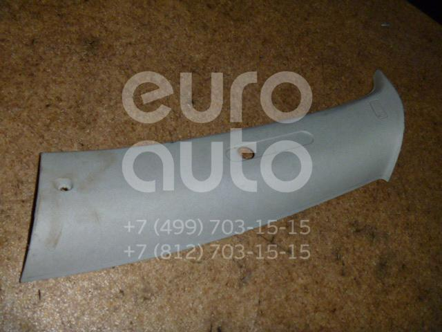 Обшивка стойки для Seat Alhambra 2001-2010;Alhambra 1996-2001 - Фото №1