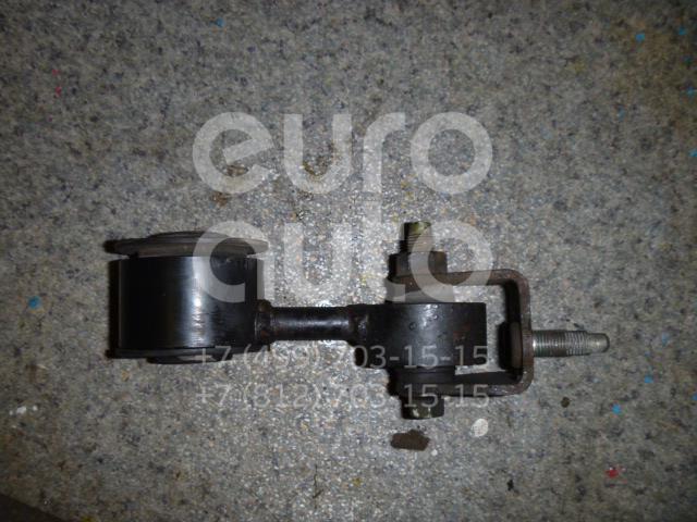 Опора двигателя задняя для Toyota Camry V30 2001-2006;Previa 2000> - Фото №1