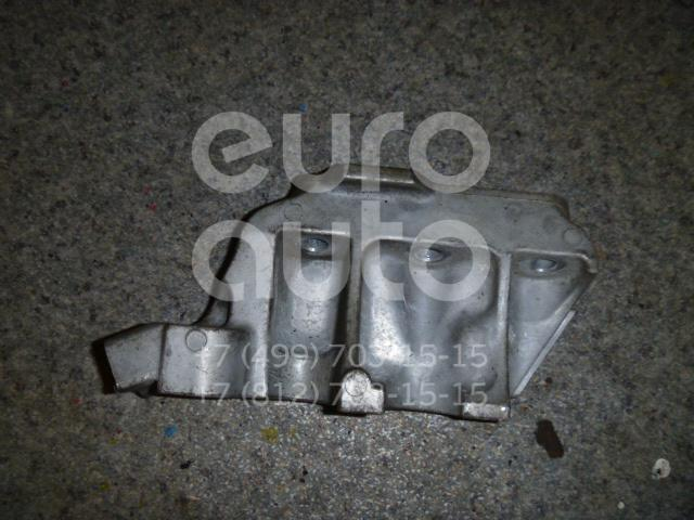 Кронштейн двигателя правый для Toyota Camry V30 2001-2006;Camry V40 2006-2011 - Фото №1