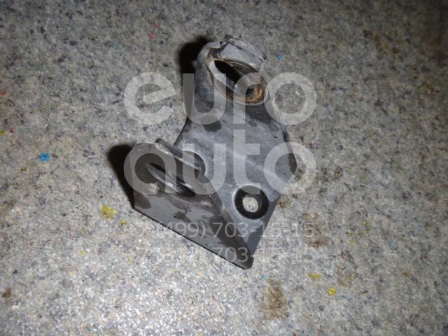 Кронштейн КПП для Toyota Camry V30 2001-2006 - Фото №1
