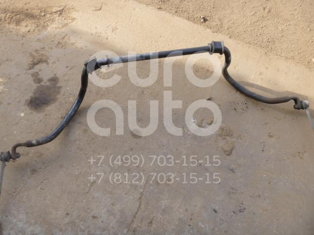 Стабилизатор передний для Toyota Camry CV3 2001-2006 - Фото №1
