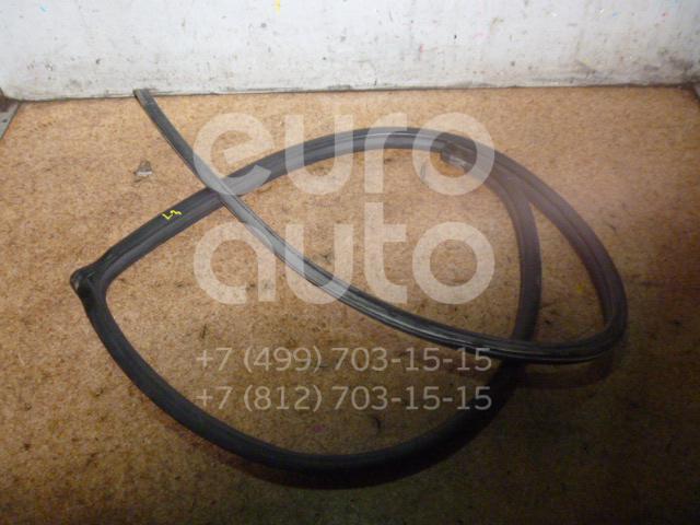 Уплотнитель двери для Toyota Camry CV3 2001-2006 - Фото №1