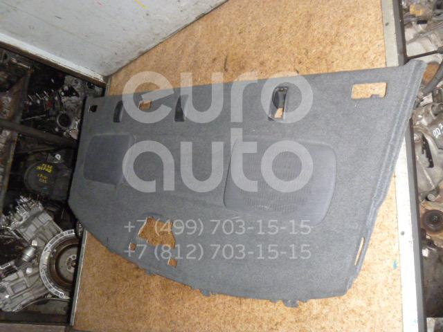 Полка для Toyota Camry CV3 2001-2006 - Фото №1