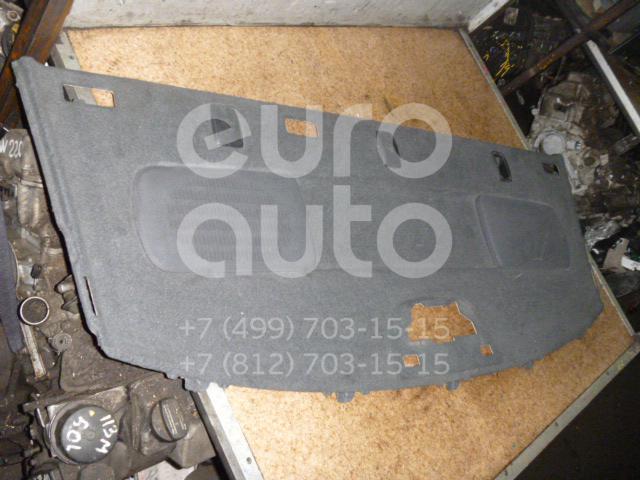 Полка для Toyota Camry V30 2001-2006 - Фото №1