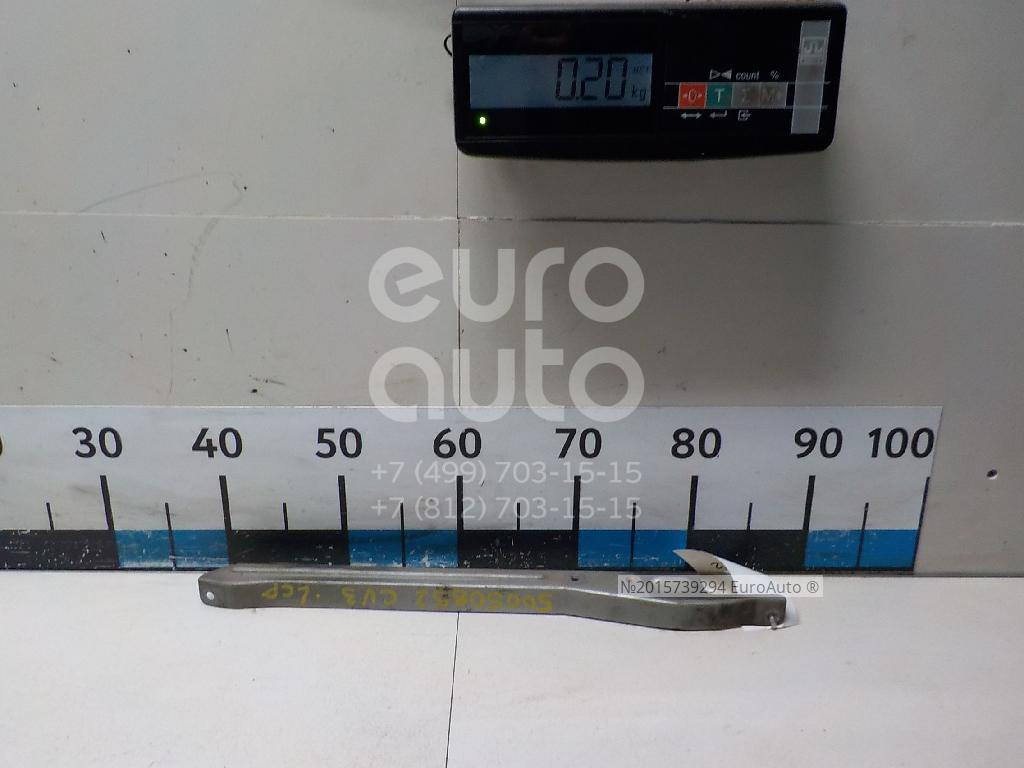 Элемент передней панели для Toyota Camry CV3 2001-2006 - Фото №1